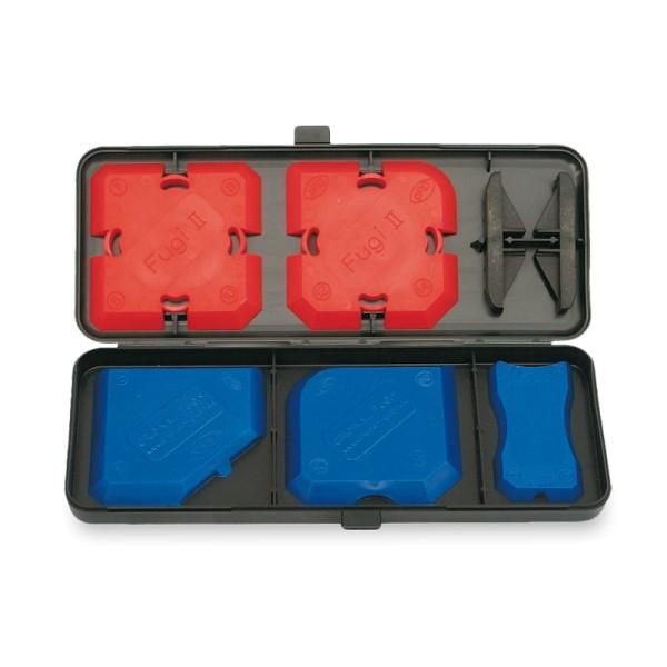 Cramer FUGI Professional 5er Set