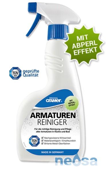 Cramer Armaturen-Reiniger