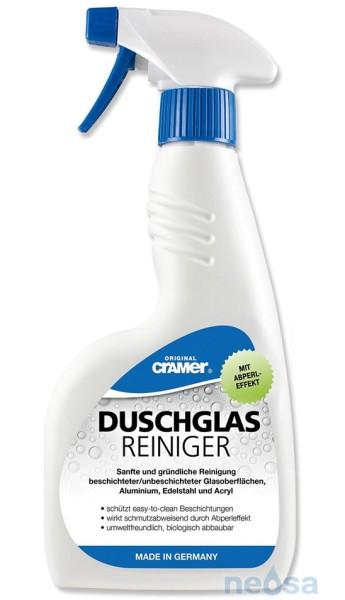 Cramer Duschglas-Reiniger 750 ml