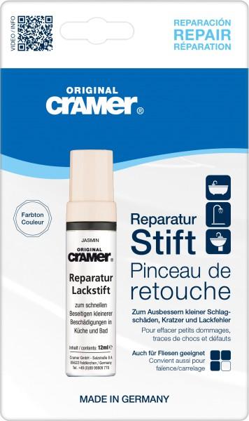 Cramer Reparatur-Stift Jasmin matt für Keramik, Acryl und Email