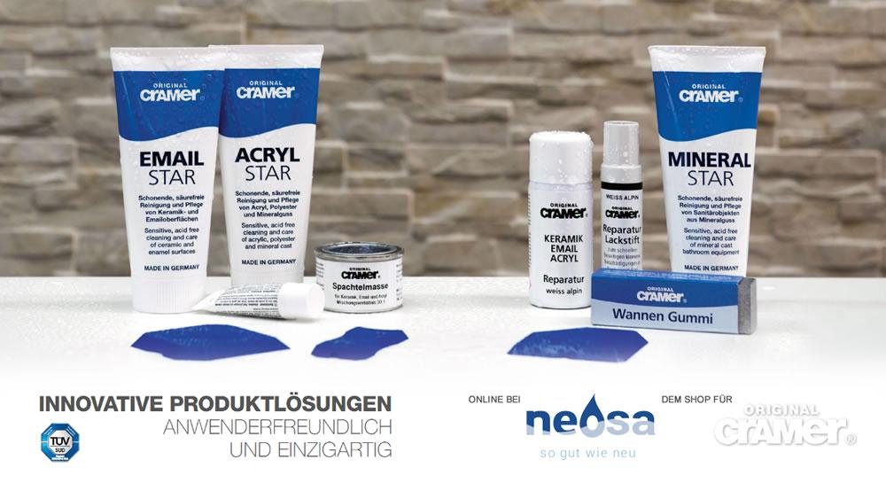 neosa-shop-fuer-original-cramer